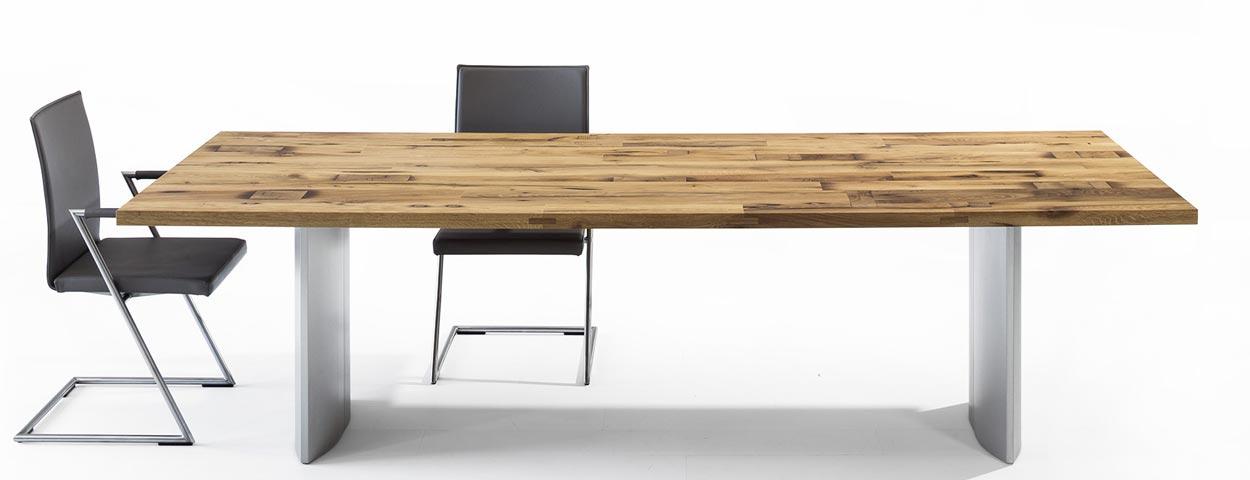 scholtissek massivholzm bel in k ln bonn und online. Black Bedroom Furniture Sets. Home Design Ideas