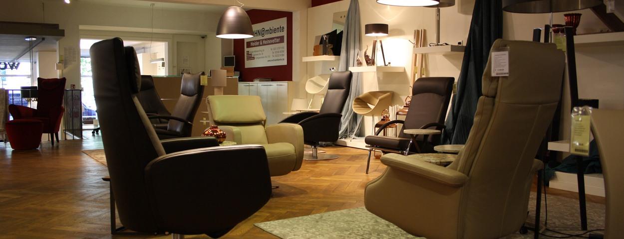relax tv sessel ausstellungsst cke. Black Bedroom Furniture Sets. Home Design Ideas