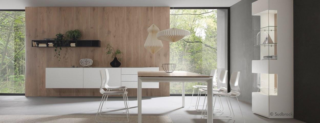 design vitrinen hochwertig und nach ma online bestellen. Black Bedroom Furniture Sets. Home Design Ideas