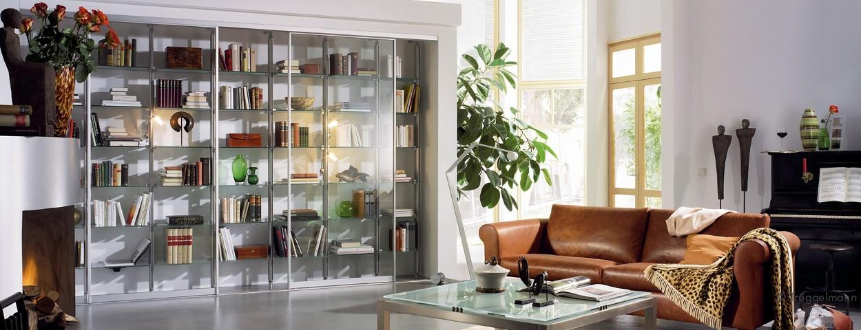 hochwertige schr nke vom fachh ndler nach ma online bestellen. Black Bedroom Furniture Sets. Home Design Ideas