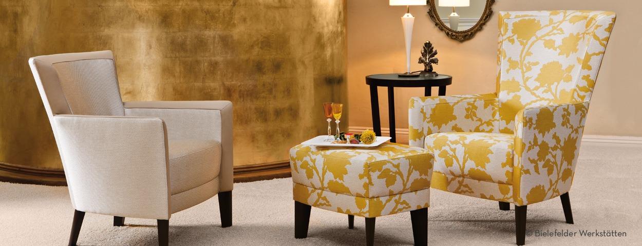 exklusive mobel marken, exklusive sessel von hochwertigen möbel marken online bestellen, Design ideen