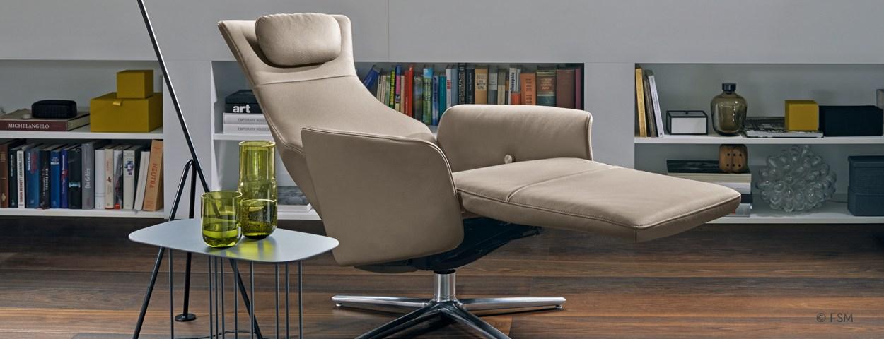 exklusive mobel marken, exklusive fernsehsessel und funktionssessel von hochwertigen möbel, Design ideen