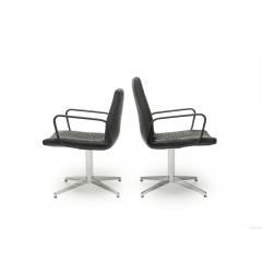 de Sede-DE SEDE Bürostuhl DS-1051-33