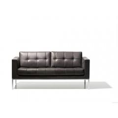 de Sede-DE SEDE Sofa DS-159-34