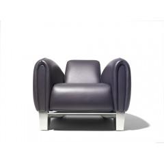 de Sede-DE SEDE Sessel DS-57-31