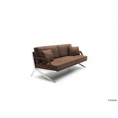 de Sede-DE SEDE Sofaprogramm DS-60-31