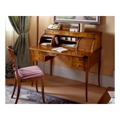 Ebanart-EBANART Schreibtisch 5118-31