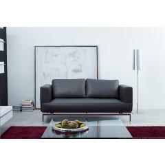 FSM-FSM Sofa 474 Easy-31