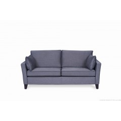 Rheinwerk-RHEINWERK Sofa Modest-31