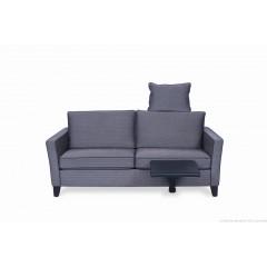 Rheinwerk-RHEINWERK Sofa Modest-35