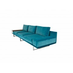 IP Design-IP DESIGN Sofa cube air-31