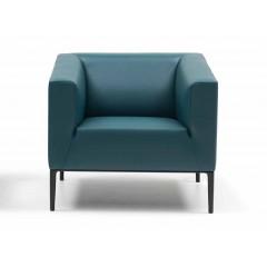 de Sede-DE SEDE Sofaprogramm DS-161 Leder-31