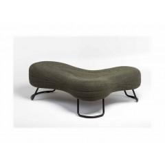 -Sofa, Form, Objekt-33
