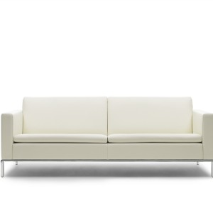 DE SEDE Sofa DS-4