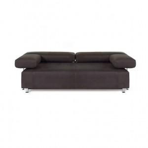 FSM Sofa 441 Velas