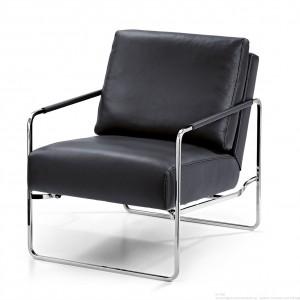 FSM Sessel 133 Gabo