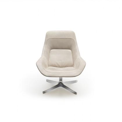 DE SEDE Sessel DS-144