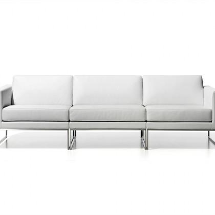 DE SEDE Sofa DS-160