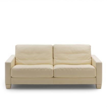 DE SEDE Sofa DS-17