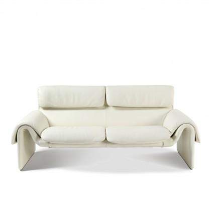 DE SEDE Sofa DS-2011