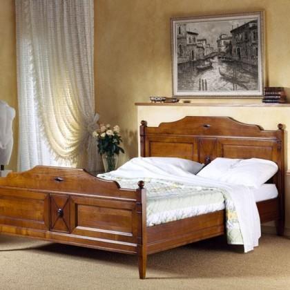 Ebanart Bett 6737A