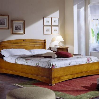 Ebanart Bett 6746A