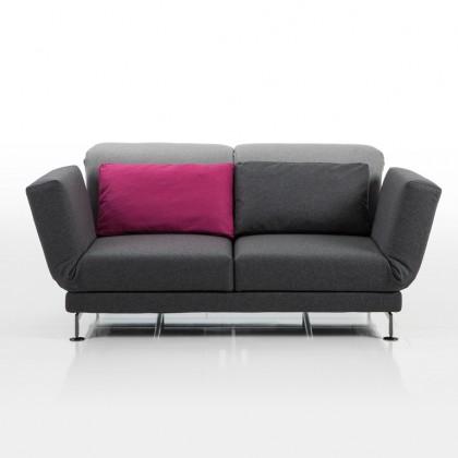BRÜHL Sofaprogramm Moule