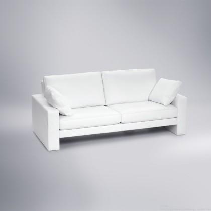 FSM Sofa Claro