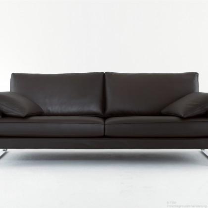 FSM Sofa Clarus