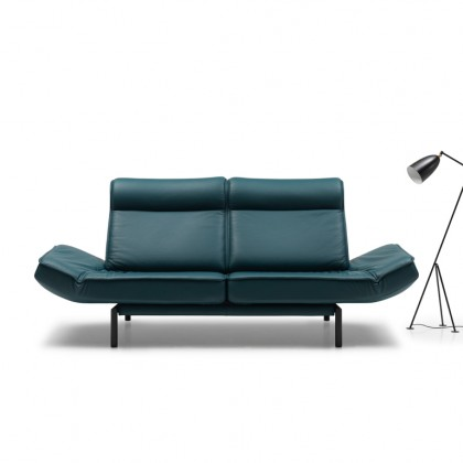 DE SEDE Sofa DS-450