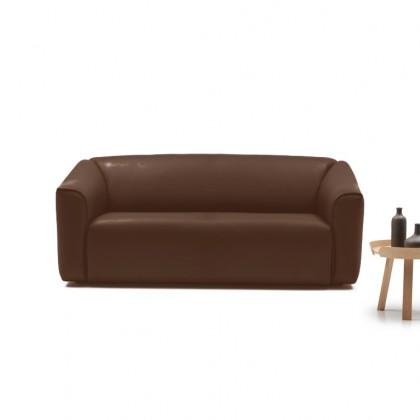 DE SEDE Sofaprogramm DS-47