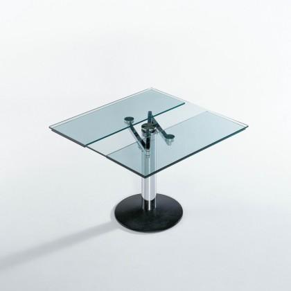 tische speisen m bel. Black Bedroom Furniture Sets. Home Design Ideas