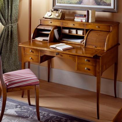 EBANART Schreibtisch 5118