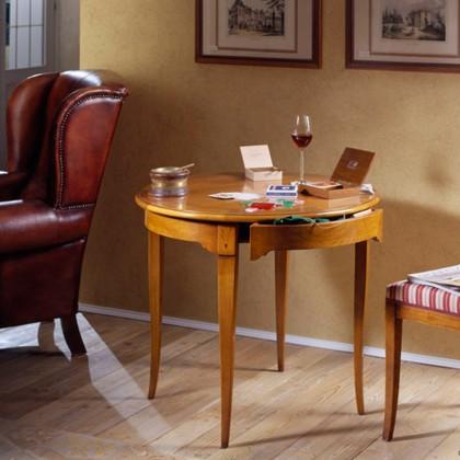 Ebanart Tisch 5180