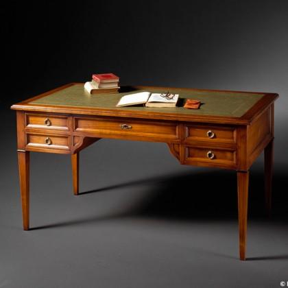 Ebanart Schreibtisch 6718