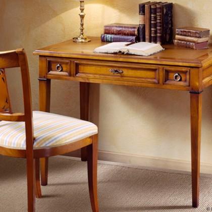Ebanart Schreibtisch 6718B