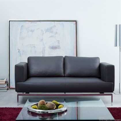 FSM Sofa 474 Easy