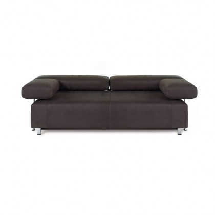 FSM Sofa Velas