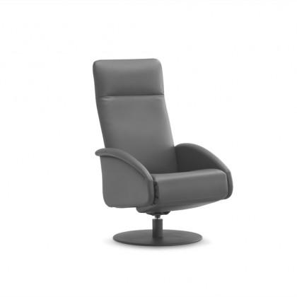 Tv sessel design  Exklusive Fernsehsessel und Funktionssessel von hochwertigen Möbel ...