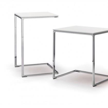 COR Tisch Mell