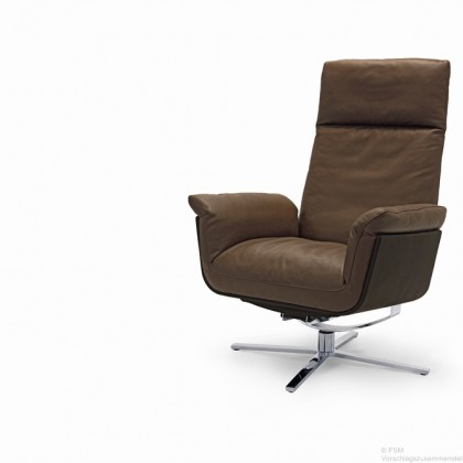 FSM Relaxsessel Shelby
