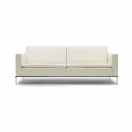 DESEDE Sofaprogramm DS-4 Leder