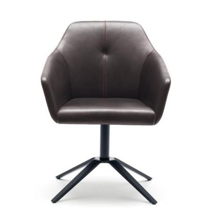 DE SEDE Stuhl DS-279/101