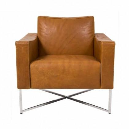 KFF Sessel Luis Lounge