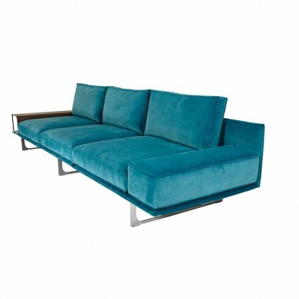 IP DESIGN Sofa cube air