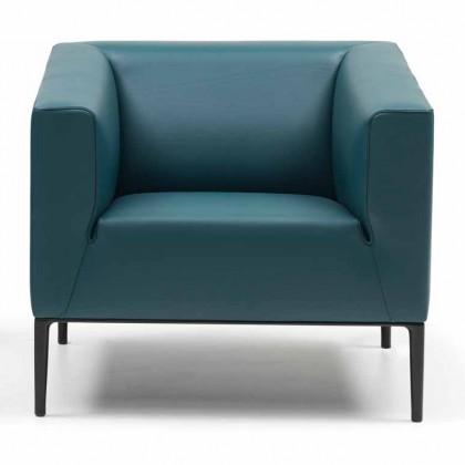 DE SEDE Sofaprogramm DS-161 Leder
