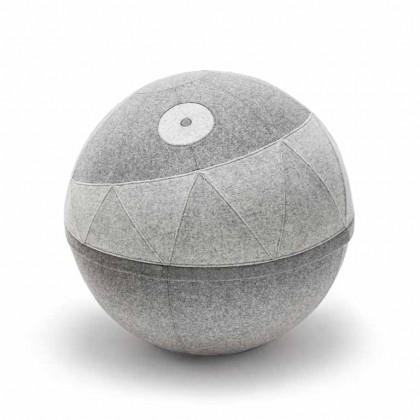 Ball - das Sitzwunder