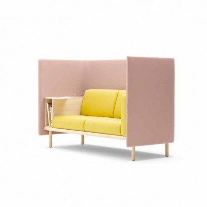 COR Floater Sofa