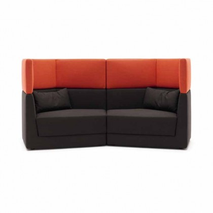 COR Scope Sofa