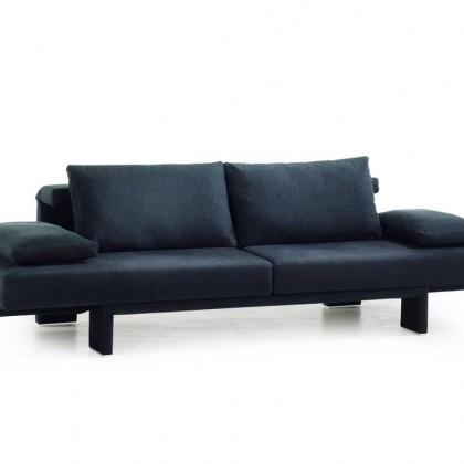 FRANZ-FERTIG Sofa mit Armlehnen Scene